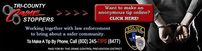 Crime-Stoppers-Cuffs_1.248211046_std.jpg