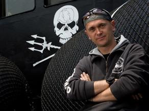 Sea Shepherd: El documental SEASPIRACY nos ayuda a pelear contra la pesca ilegal