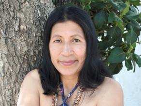 Testimonio: las mujeres amazónicas sin tierras, pero con bastante machismo