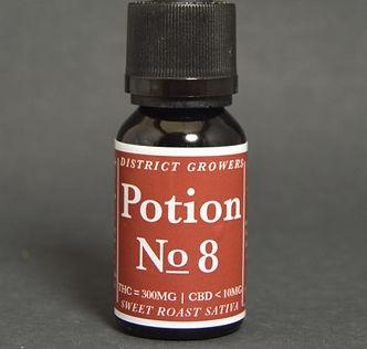 Potion8_edited.jpg