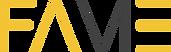 FAME logo2.png