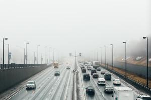 An understanding of self-driving cars