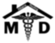 roofmd-logo_1555342787.png