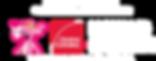 SeekPng.com_owens-corning-logo-png_24043