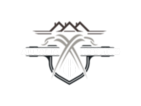 Albana Roofing