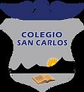Escudo_CSC.png