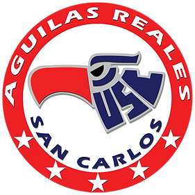 Logo_AguilasReales_SC_400X400.png