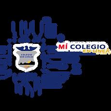 lOGO cOLEGIO EN LINEA.png