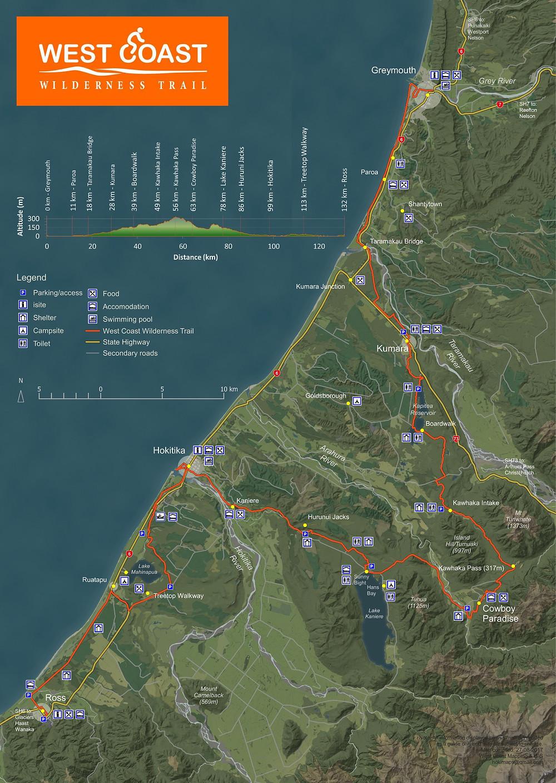https://www.westcoastwildernesstrail.co.nz/explore-the-trail/trail-overview-map/