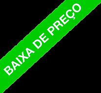 BaixaPreco.png