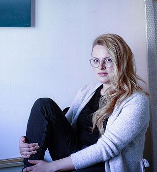 Ekaterina Leo Portrait Farbe.jpeg