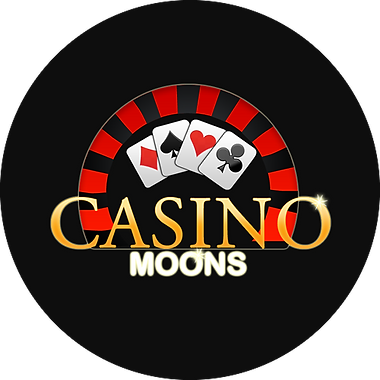 Casino-Moons.png