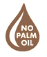 no_palm_oil.png