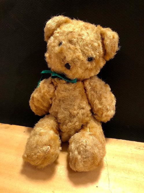 Stara igračka - medvedek