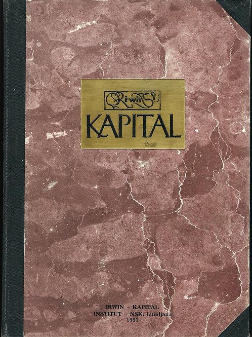 158. IRWIN: Kapital