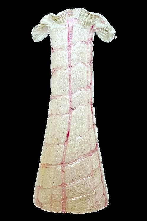 Secesijska vaza