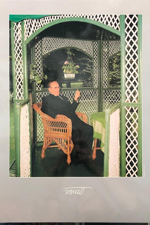 Tito s cigaro