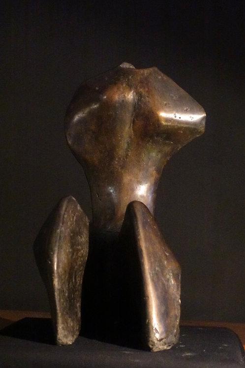 13. Slavko Krajnc: Mera oblike