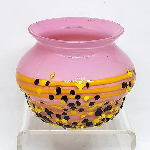 Secesijska vazica