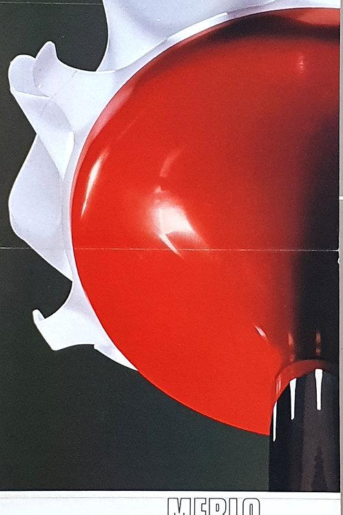 64. Meblo poster no4