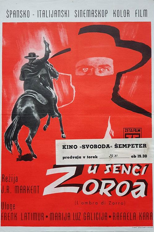 58. U senci Zoroa