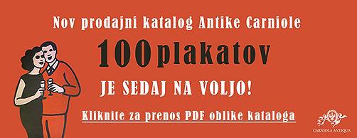 Katalog_100plakatov.jpg