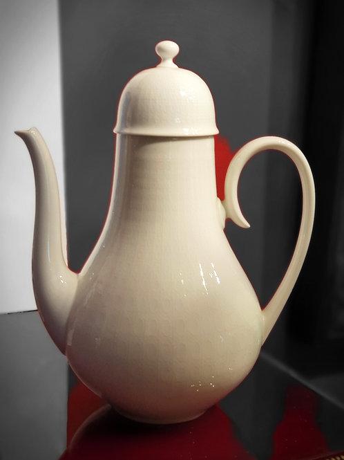 Rosenthal čajnik