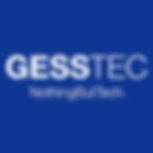 GESSTEC_logoWIX.png