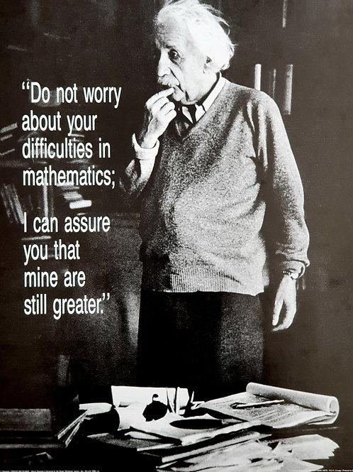 150. Albert Einstein