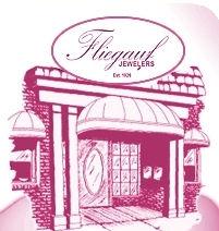 Fliegauf storefront logo.jpg