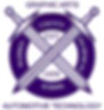 Warren Tech logo Auto Graphics.jpg
