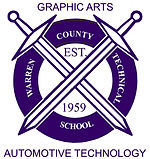 Warren Tech logo Auto Graphics.jpg