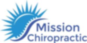 Mission-Chiro-Logo-e1511653266982.jpg