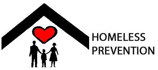 homelessprevention2.jpg