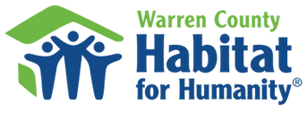 WCHFH-Logo.png