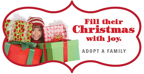 fill-their-christmas-with-joy-adopt-a-fa