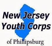 Youth Corps.jpg
