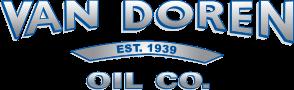 Van-Doren-Oil-Logo.webp