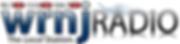 WRNJ_logo.png