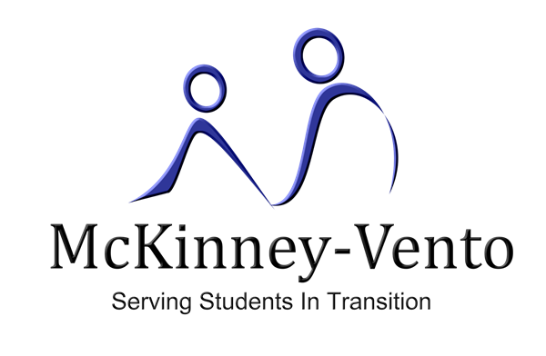 McKinney-Vento_Logo_bevel.png