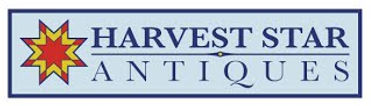 Harvest Star Logo.jpg