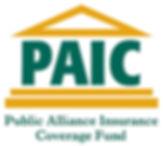PAIC_logo.jpg
