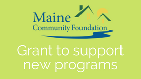 New Grant Will Support UpStart Maine Initiatives
