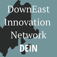 DownEast Innovation Network.png