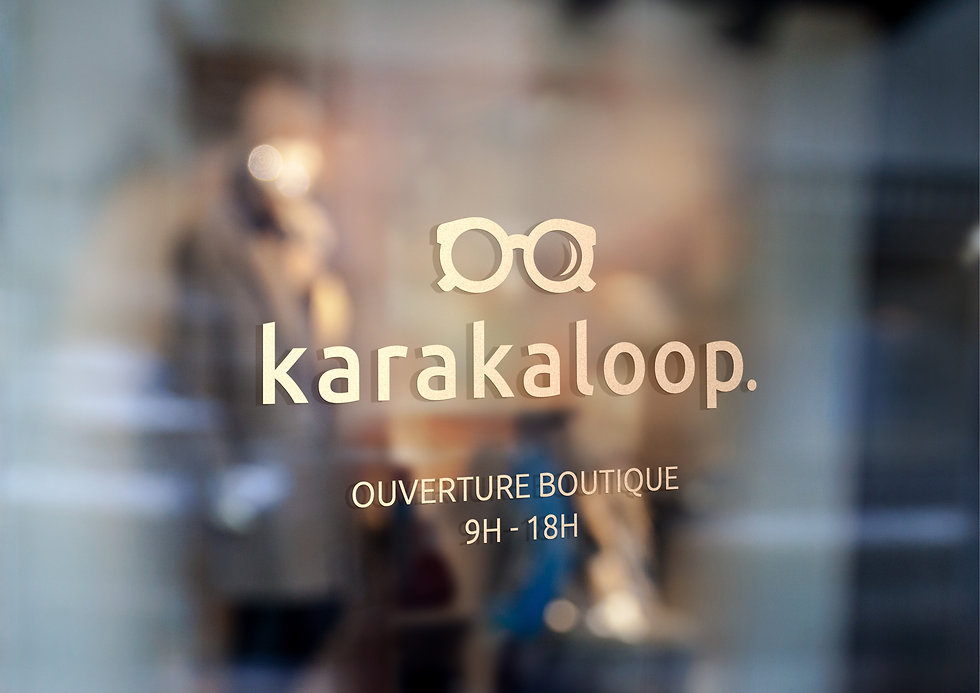 KARAKALOOP5.jpg