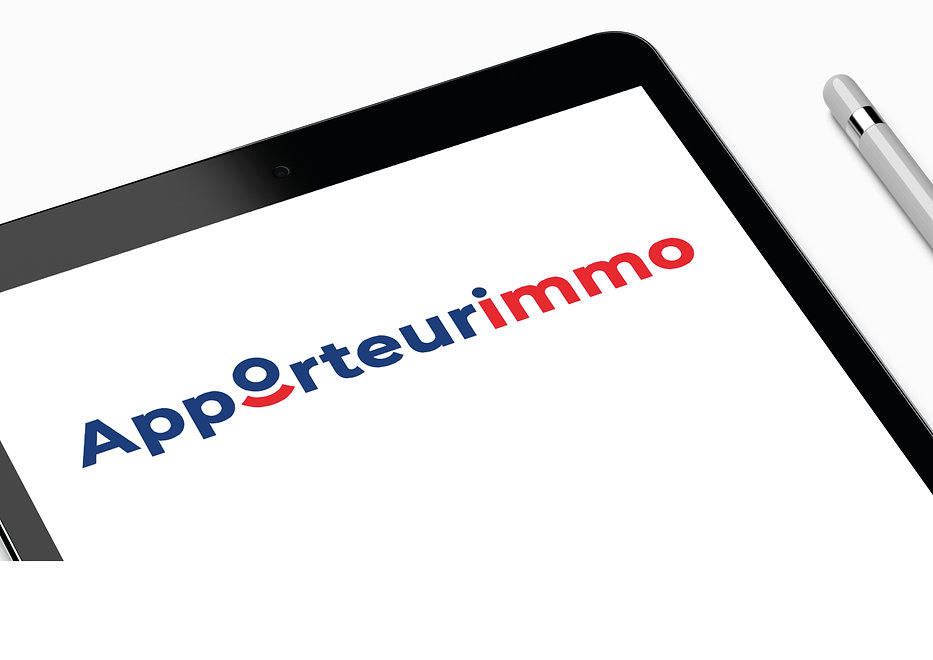 Logo-APPORTEURIMMO.jpg