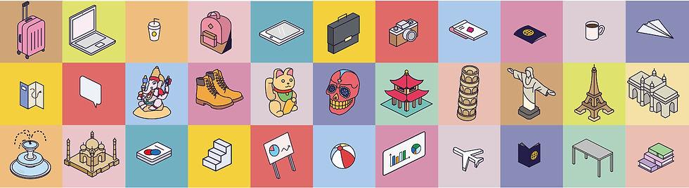 Illustrations_Plan de travail 1.jpg