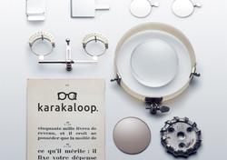 KARAKALOOP