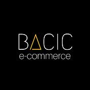 Logo BACIC redondo.png