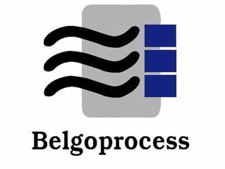 Belgoprocess Module1 Safety module Eng version, Live Media Brussels corporate videos